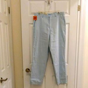 Dockers pants - vintage NWOT